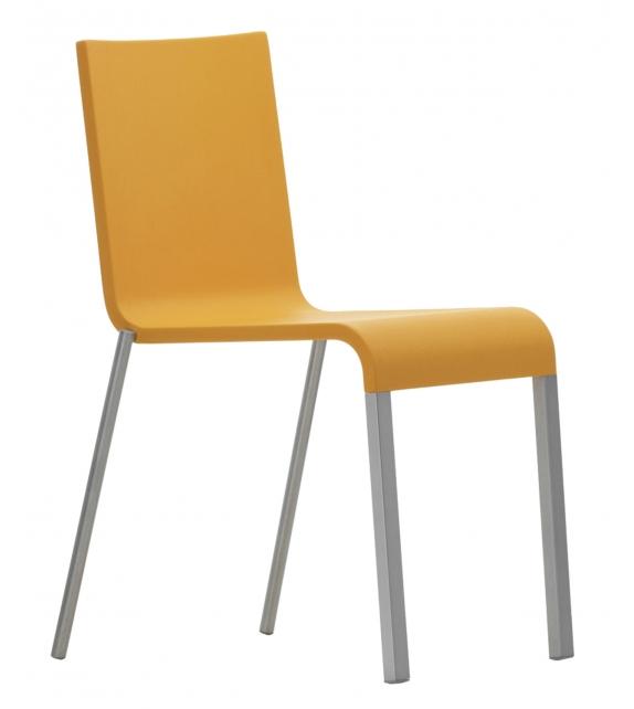 st hle milia shop. Black Bedroom Furniture Sets. Home Design Ideas