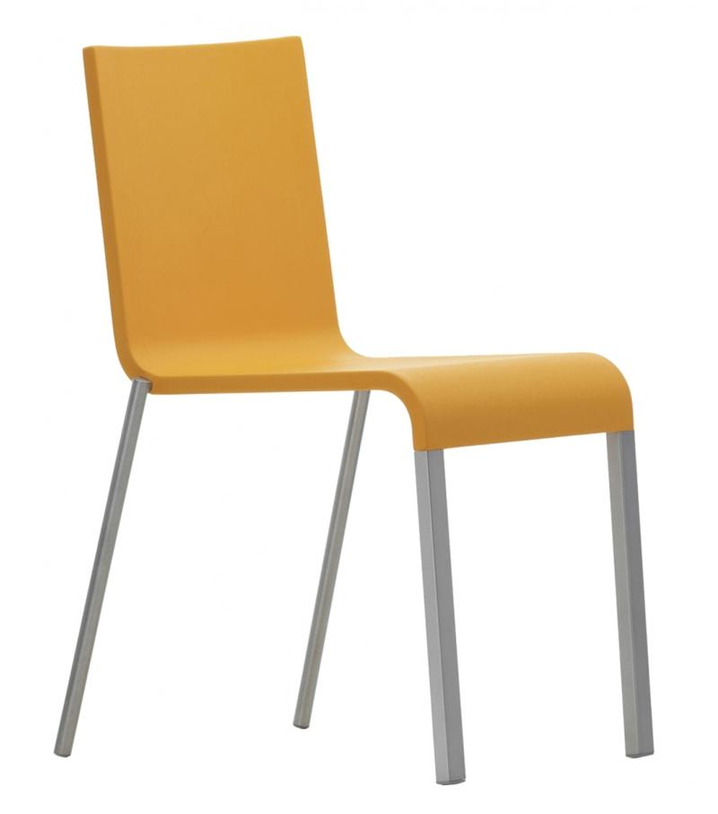Vitra: .03 Chair