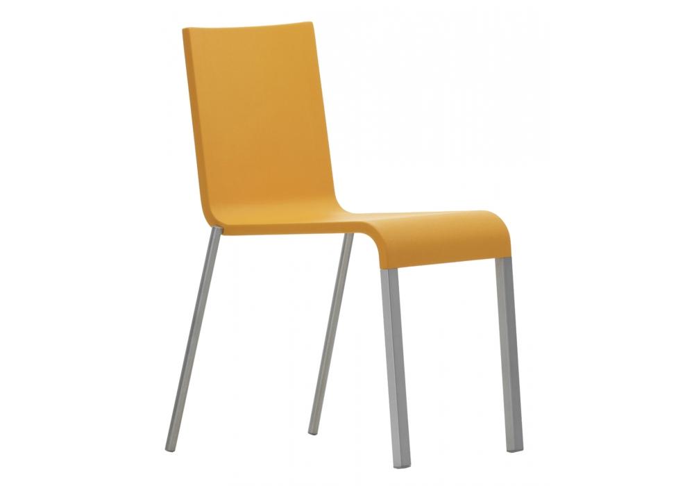 vitra 03 stuhl milia shop. Black Bedroom Furniture Sets. Home Design Ideas