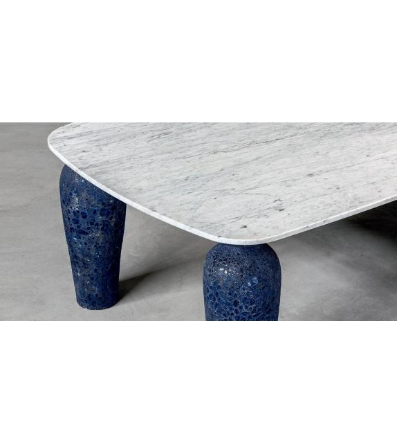 Moon Gervasoni Table