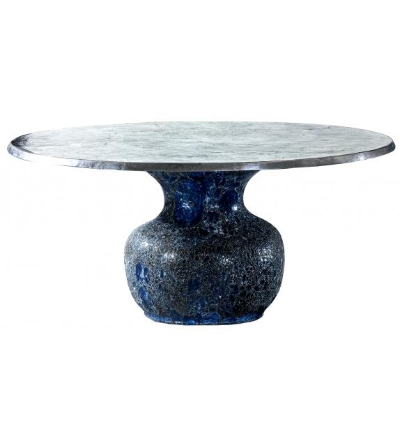 Moon Gervasoni Round Table