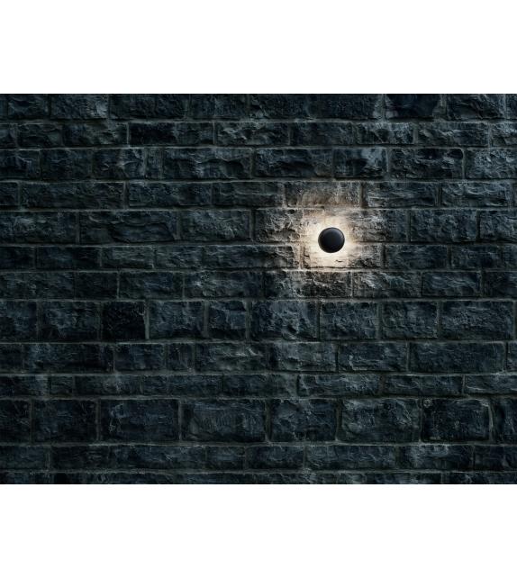 Bellhop Wall Lamp Flos