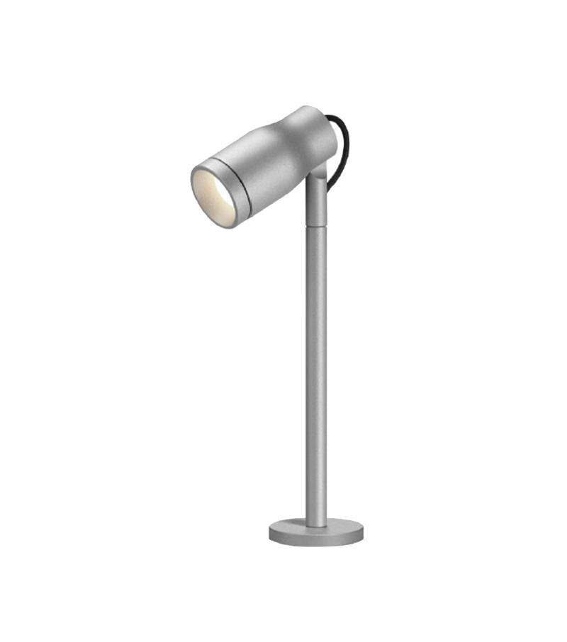 Landlord Spot Flos Lampe D'Extérieur