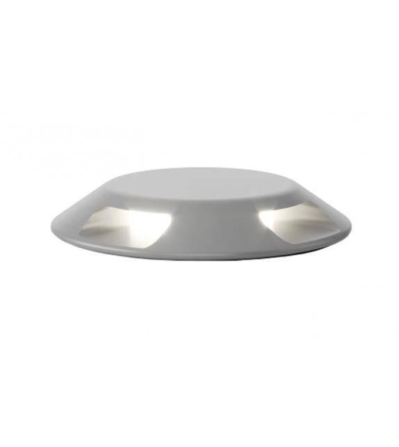 Landlord Flos Outdoor Lamp