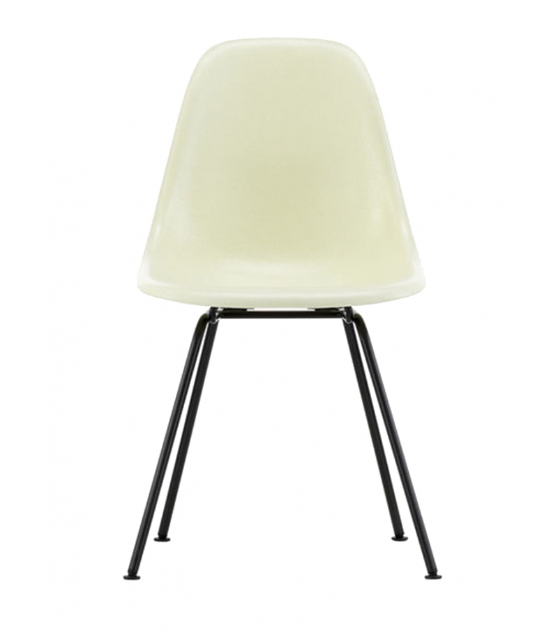 eames fiberglass chair dsx vitra milia shop. Black Bedroom Furniture Sets. Home Design Ideas
