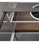 Rimadesio Alambra Case Sideboard
