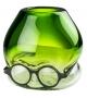 Where Are My Glasses ? Under Venini Vaso