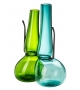 Vase Where Are My Glasses ? Double Lens Venini