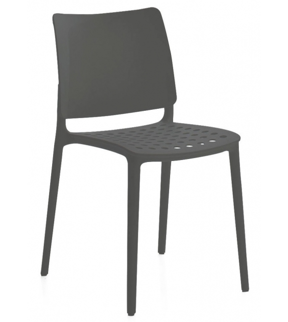 Blues Bonaldo Chair