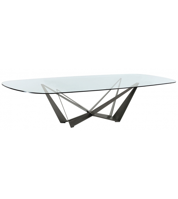 Skorpio Table Cattelan Italia
