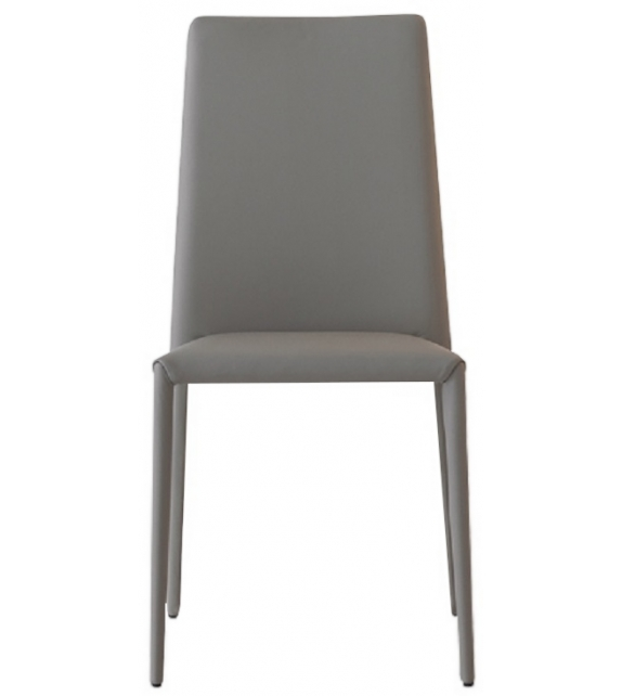 Eral Bonaldo Chair
