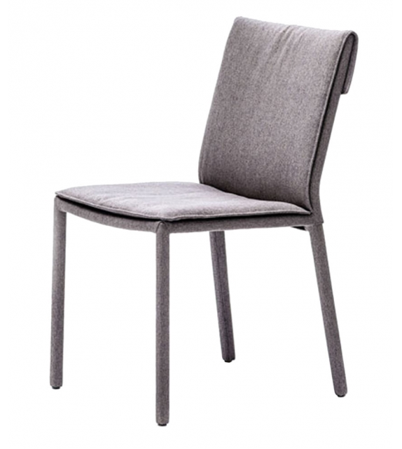 Isabel Cattelan Italia Chair
