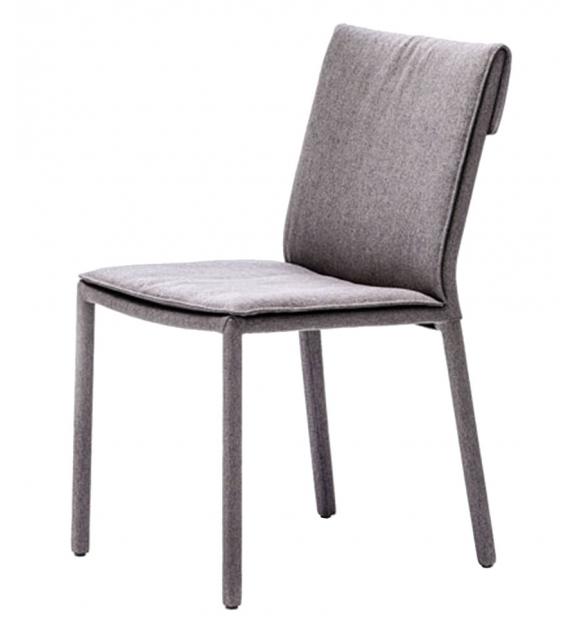 Isabel Chair Cattelan Italia