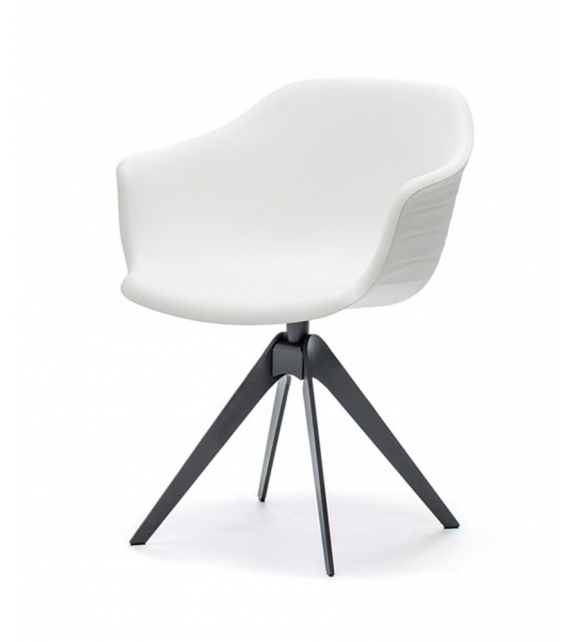 Indy Chair Cattelan Italia