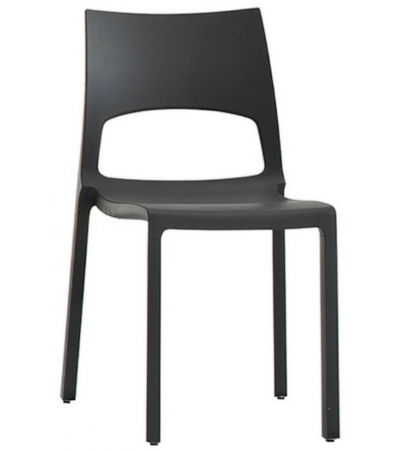 Idole Bonaldo Chair
