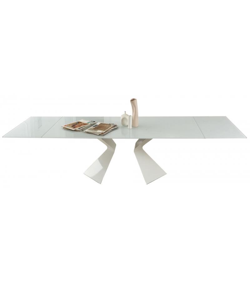 Extensible Prora Table Prora Table Bonaldo Bonaldo Prora Extensible dreQoWxCBE