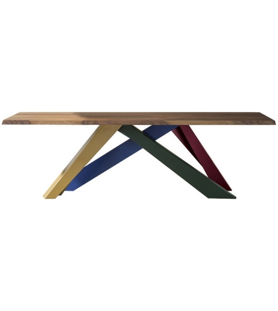 Big Table Bonaldo Tisch