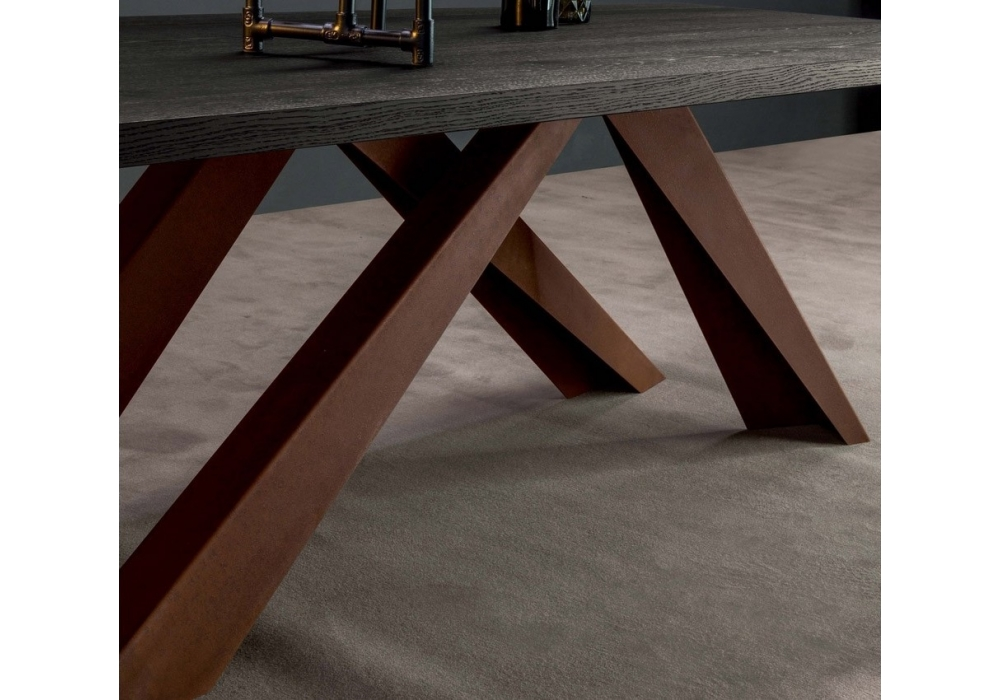 Big Table Bonaldo Tisch - Milia Shop