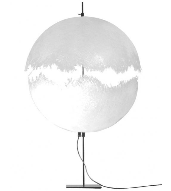 PostKrisi T 61 Catellani&Smith Table Lamp