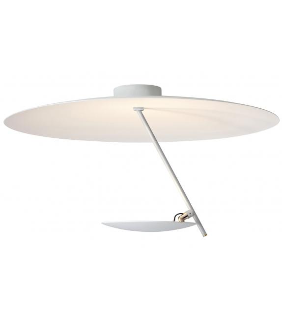 Lederam C150 Catellani&Smith Lámpara de Techo