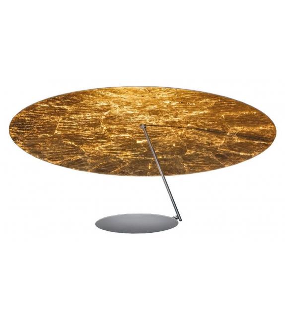 Lederam C180 Catellani&Smith Ceiling Lamp