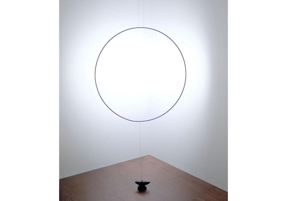 Sorry Giotto 9 12 Catellani Smith Pendant Lamp Milia Shop