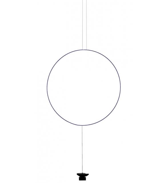 Sorry Giotto 9/12 Catellani&Smith Pendant Lamp