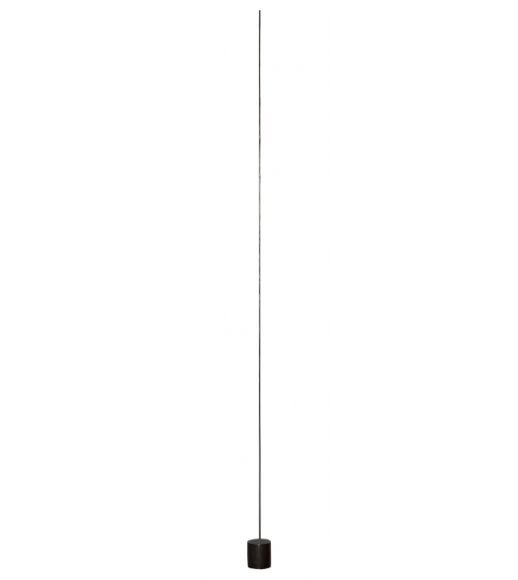 Light Stick F Catellani&Smith Floor Lamp