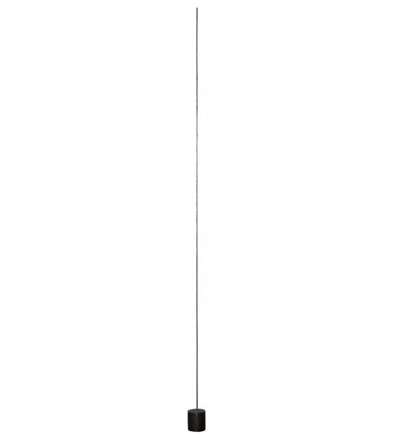 Light Stick F Catellani&Smith Lampadaire