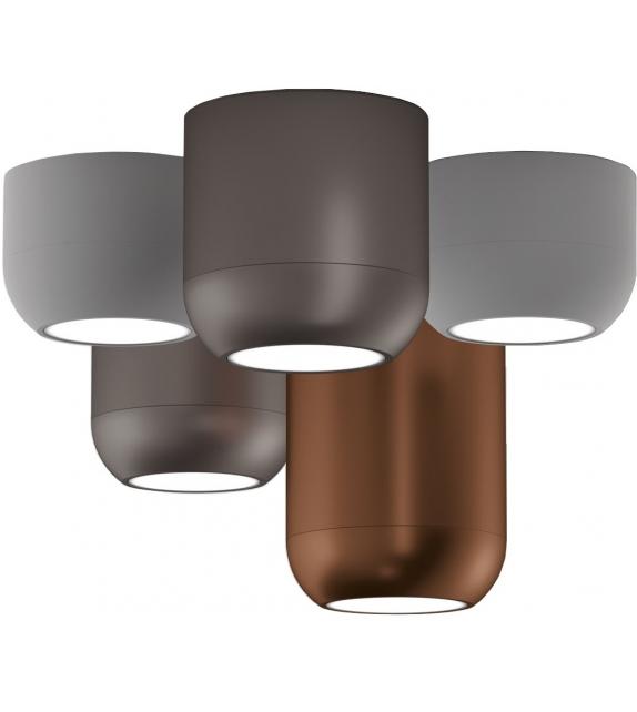 Urban Axo Light Ceiling Lamp