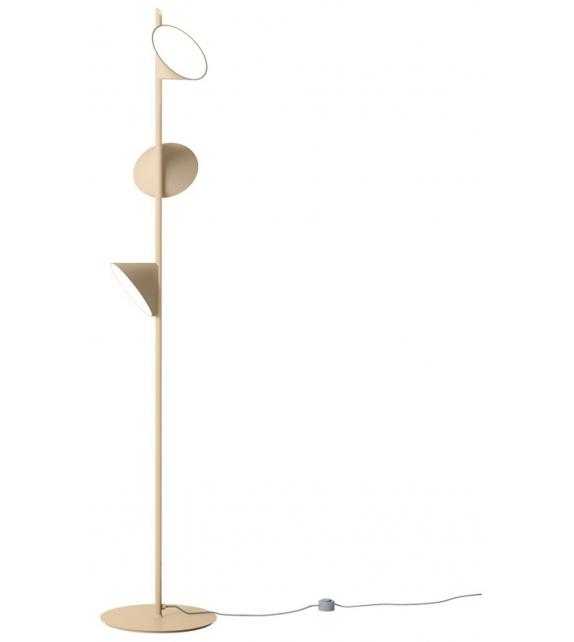 Axo Light Orchid Floor Lamp