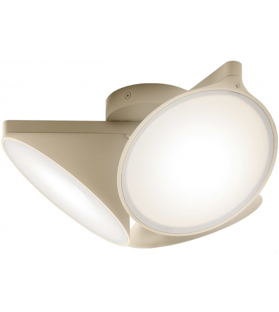 Axo Light Orchid Ceiling Lamp