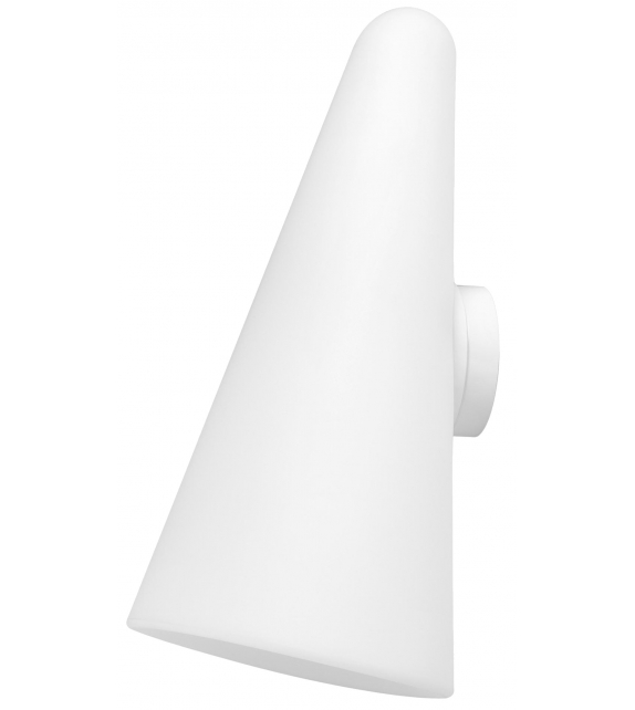 Nan Estiluz Wall Lamp