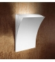 Polia Led Axo Light Wall Lamp