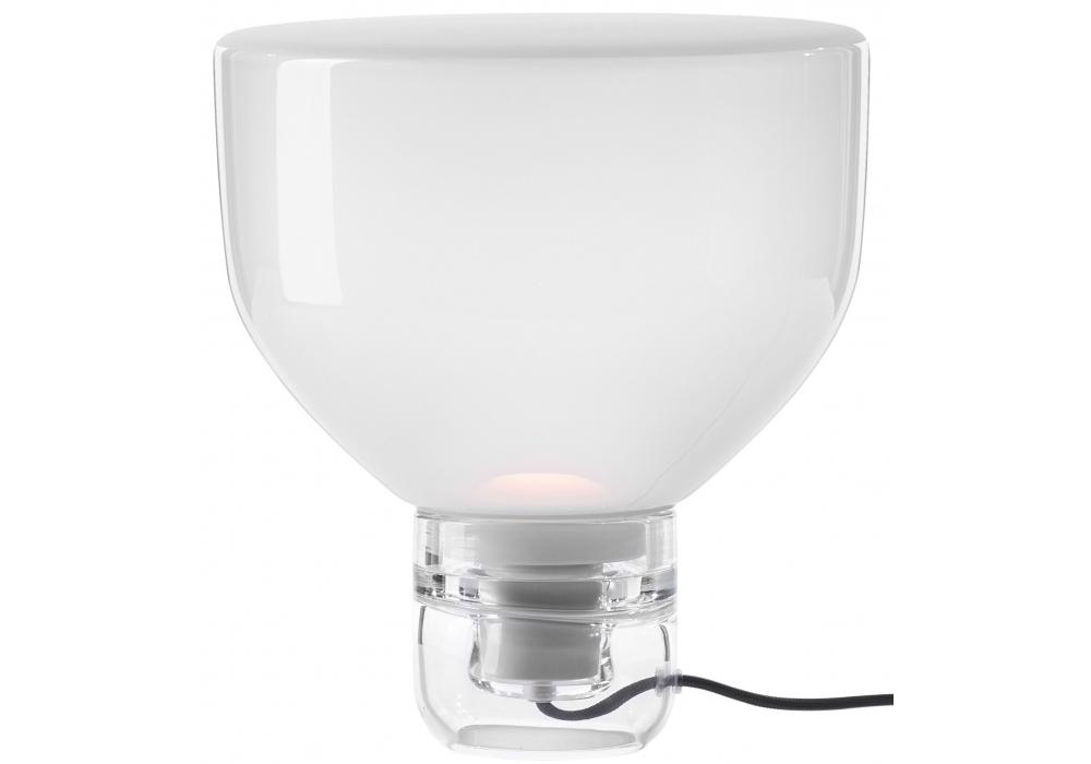 Lightline Brokis Table Lamp Milia