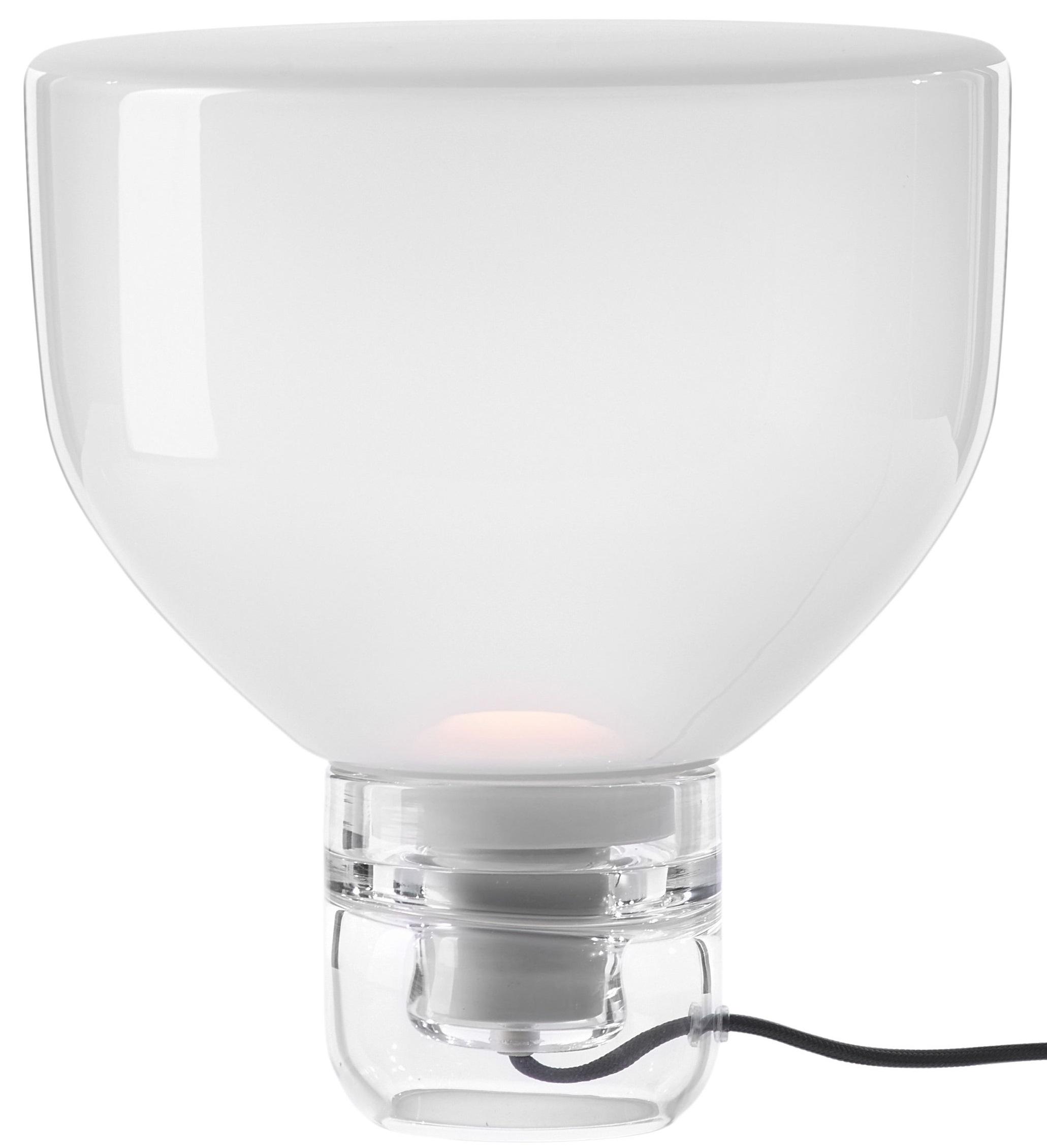 Lampe Exterieur Pour Tonnelle lightline brokis lampe de table - milia shop