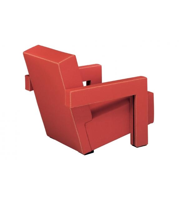 637 Utrecht armchair