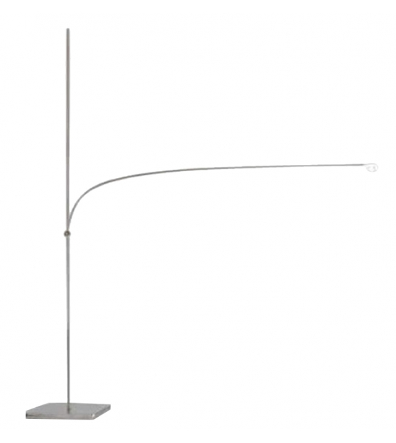 Uau T Catellani&Smith Table Lamp