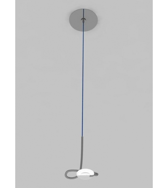 Jackie O IC Catellani&Smith Lampe Encastrée