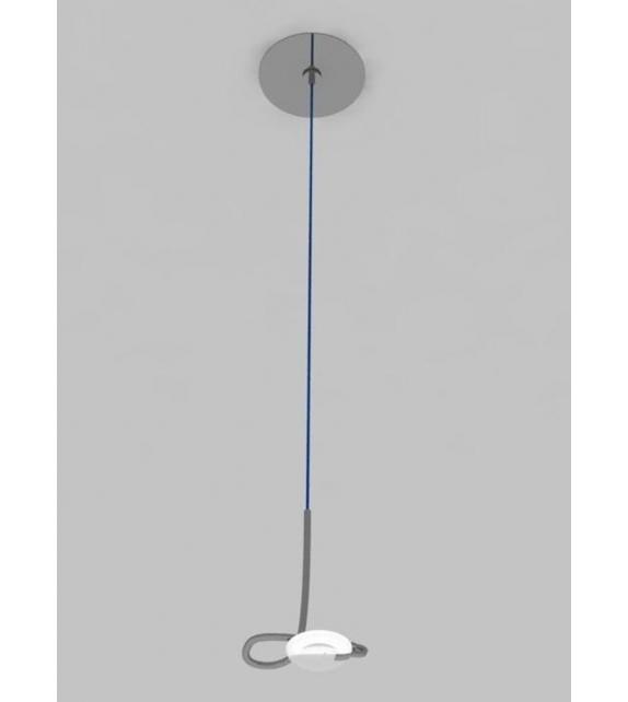 Jackie O IC Catellani&Smith Recessed Lamp