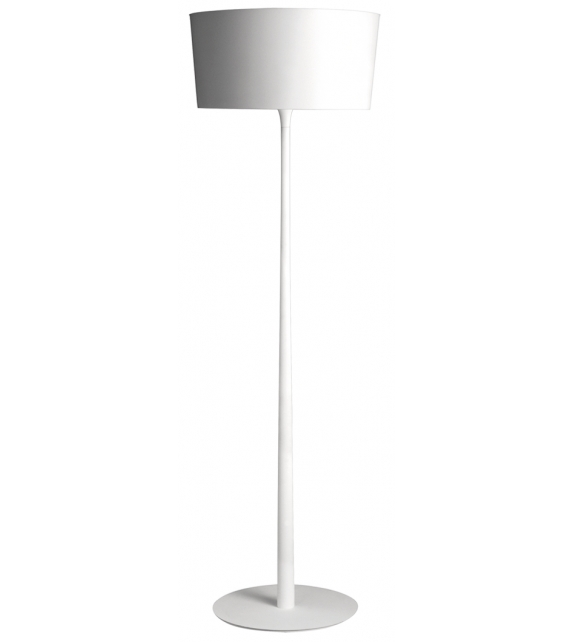 Estiluz Dot Floor Lamp