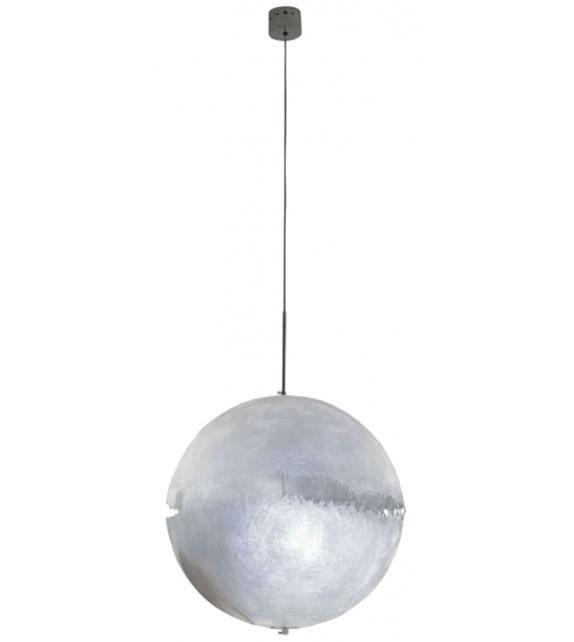 PostKrisi 65 / 66 / 67 Catellani&Smith Suspension Lamp