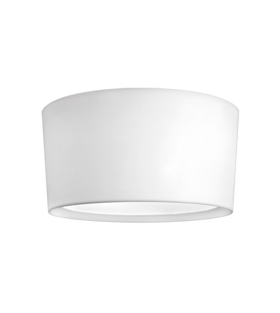 Estiluz Dot Ceiling/Wall Lamp