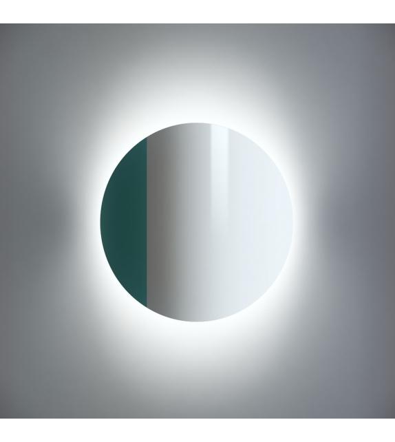 Lune Estiluz Applique