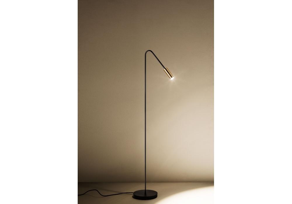 Volta Estiluz Floor Lamp Milia Shop
