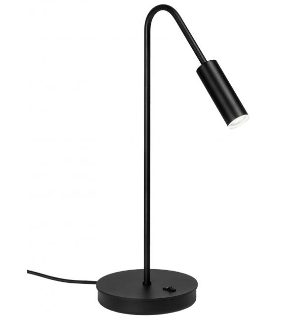 Volta Estiluz Lampe de Table