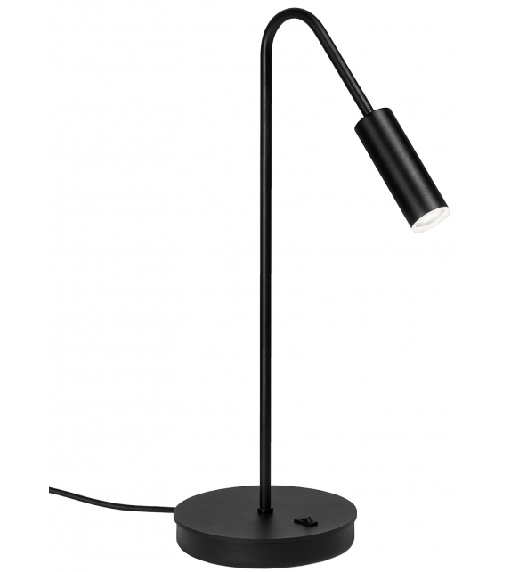 Volta Estiluz Table Lamp