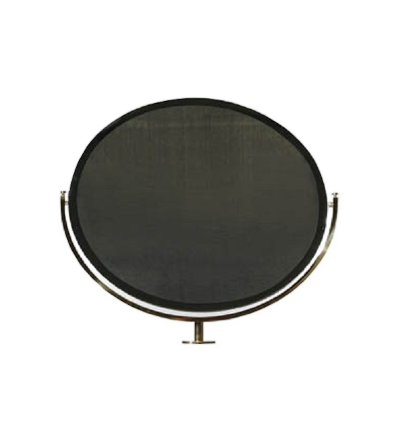 Ornella Opera Contemporary Mirror