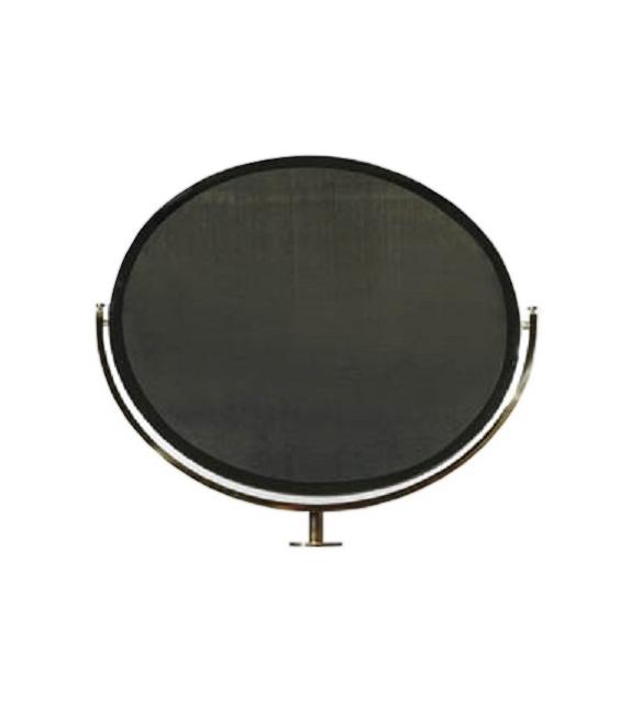 Ornella Opera Contemporary Mirror