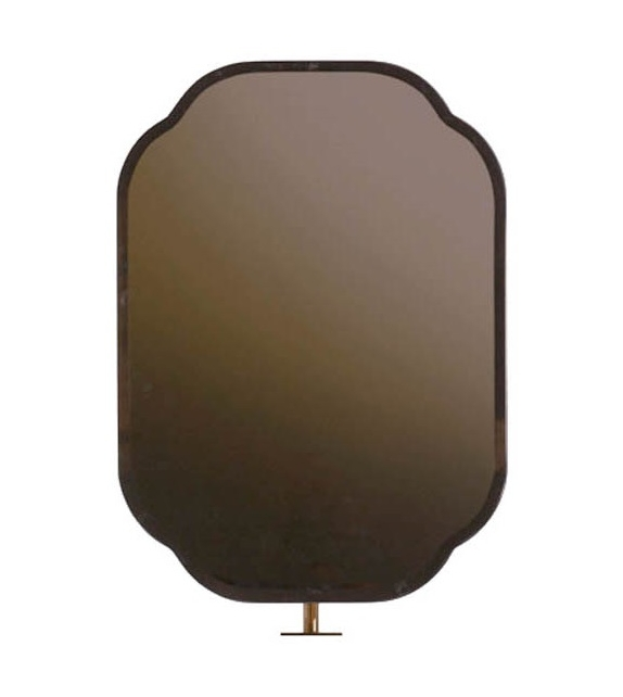 Bersi Opera Contemporary Dressing Mirror
